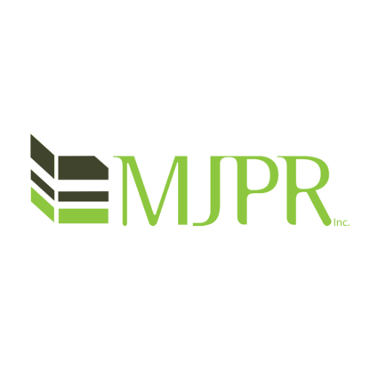 Promotions MJPR - Promotional Products