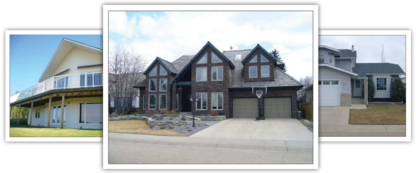 Windows in Stettler AB | YellowPages ca™