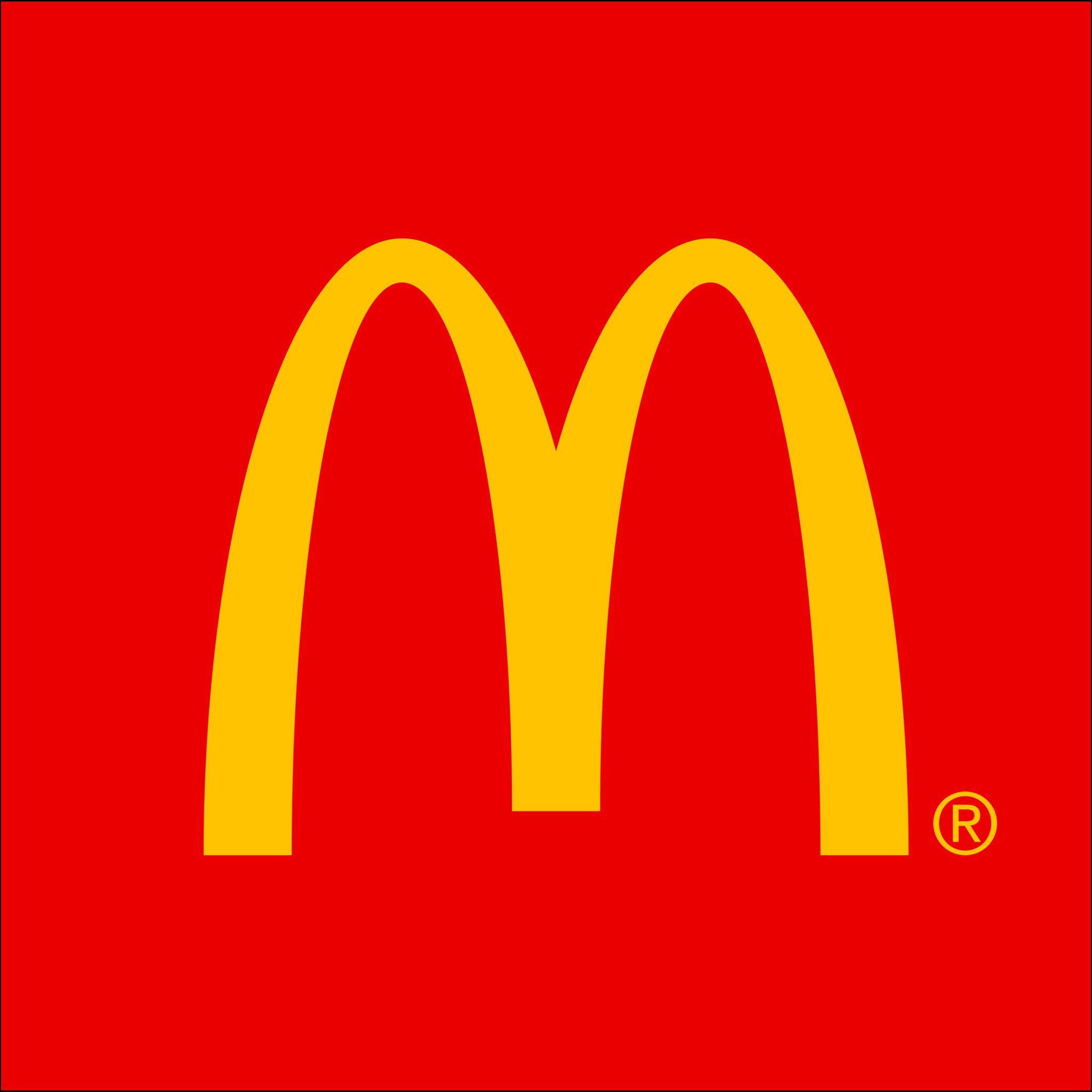 McDonald's - Fast Food Restaurants