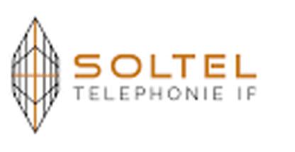 SOLTEL Téléphonie IP - Internet Cafes