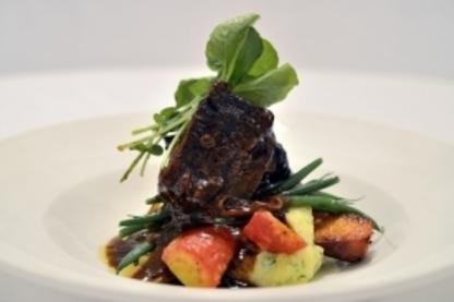 Bodega Restaurant Inc - Vegetarian Restaurants