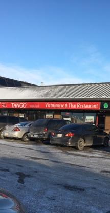 Caltons - Restaurants