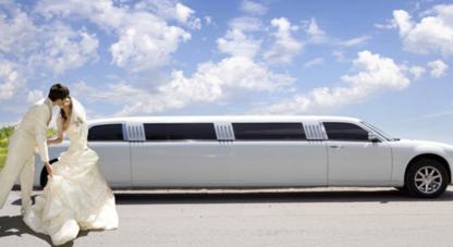 Opera Limousine - Limousine Service - 416-841-1416