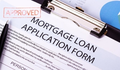 The Advancement Accounting & Mortgages - Accounting Services - 705-536-1142