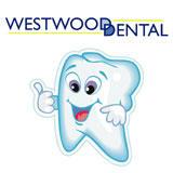 Westwood Dental Clinic - Dentistes