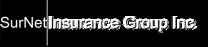 SurNet Insurance Group - Broker Trevor LeClair - Courtiers en assurance - 905-623-2775