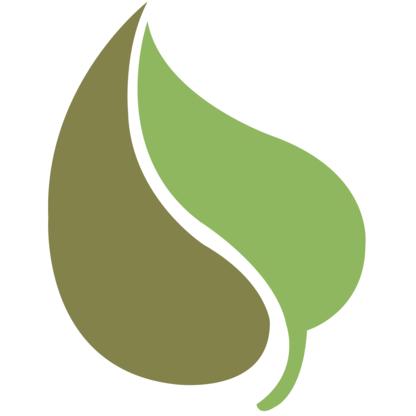 Tree Time Services Inc - Pépinières et arboriculteurs