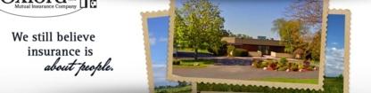 Heartland Farm Mutual - Insurance - 519-285-2916