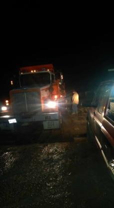 River City Mobile Repair and Mechanic - Truck Repair & Service