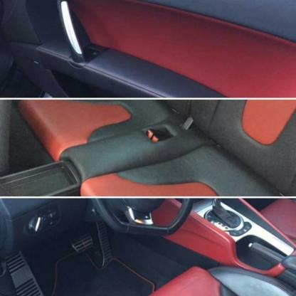 Keep it Shining-Auto Detailing - Car Detailing