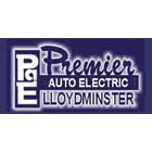 Premier Auto Electric - Alternators & Starters