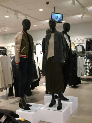 H&M - Women's Clothing Stores