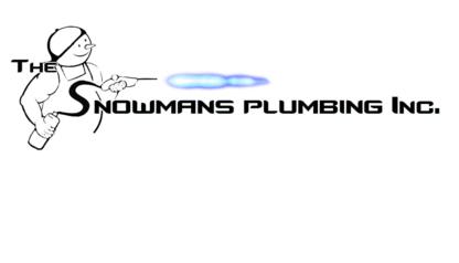 The Snowman's Plumbing Inc - Plombiers et entrepreneurs en plomberie - 709-689-6157