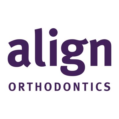 Align Orthodontics - Orthodontists - 780-449-6597