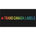 Trans Canada Labels - Paper Labels
