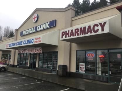Silvermere Pharmacy - Pharmacies
