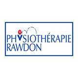 Voir le profil de Clinique de Physiothérapie Rawdon Inc - Saint-Alphonse-Rodriguez