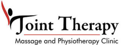 Joint Therapy - Physiotherapists - 709-233-3300