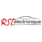 RST Electronique - Réparation de carrosserie et peinture automobile