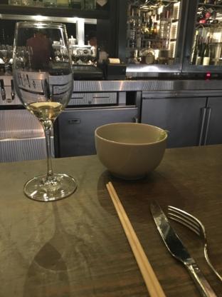 Momofuku Daisho - Restaurants - 647-253-6227
