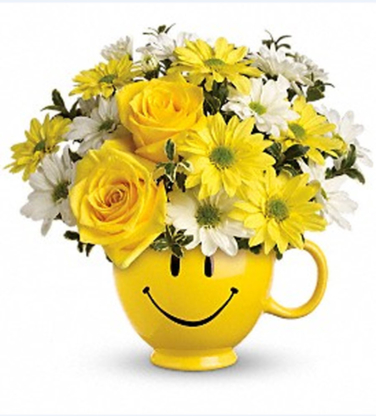 Flowers With Love - Florists & Flower Shops - 905-480-9500
