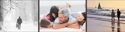 Capco Health Group Inc - Insurance - 416-924-2422