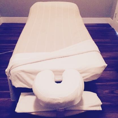Back To Balance Massage Therapy and Wellness Centre - Massothérapeutes