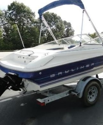 Sunshine Coast Boat Rentals - Boat Rental - 778-788-0405