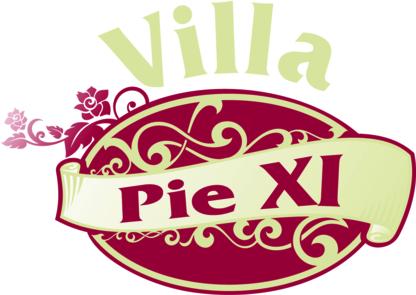 View Villa Pie XI Enr's Thetford Mines profile