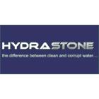 HydraStone Inc - Tank Lining & Coating