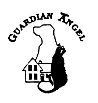 Guardian Angel Home & Pet Sitting Services - 780-472-2379
