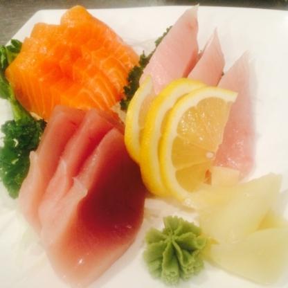 Sushi Yoi - Restaurants japonais - 604-256-1170