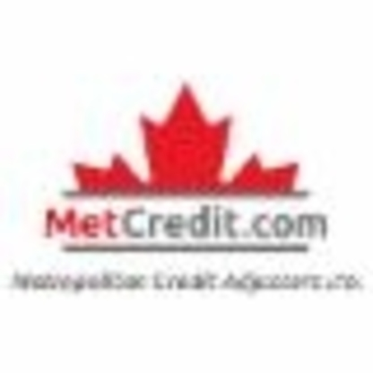 View Metcredit's North Vancouver profile