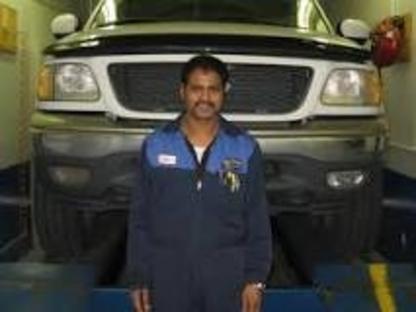 Voir le profil de Jas Toora Automotive & Transmission Services Ltd - Victoria
