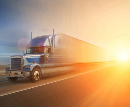 Just Diesel Truck Repair - Truck Repair & Service