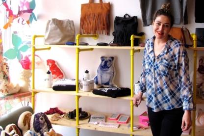 The Bamboo Ballroom - Women's Clothing Stores - 780-439-1363