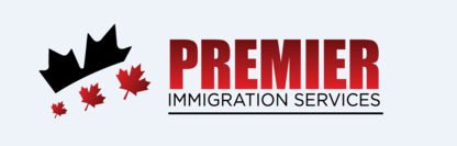 Premier Immigration Services Ltd - Naturalization & Immigration Consultants
