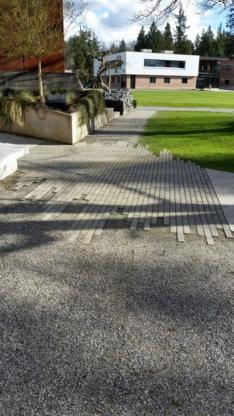 Stone Creek Enterprises - Landscape Contractors & Designers