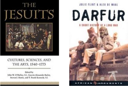 OIBooks-Libros - Rare & Used Books - 416-580-7339