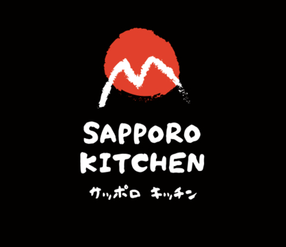 Sapporo Kitchen - Restaurants - 604-946-7333