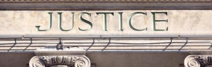 Saran Cisse Avocate - Criminal Lawyers - 819-329-7814
