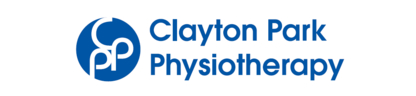View Clayton Park Physiotherapy's Bedford profile