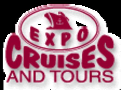 Expo Cruises & Tours - Travel Agencies - 416-439-6311