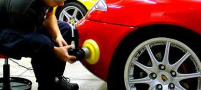 Auto Bliss - Pare-brises et vitres d'autos