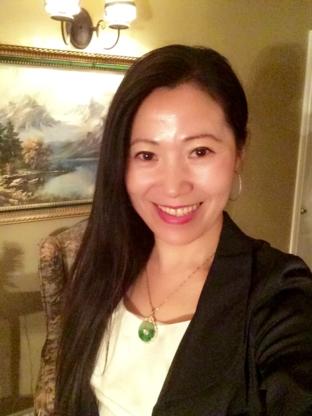 Chinese Language Classes Kelowna & Online - Language Courses & Schools