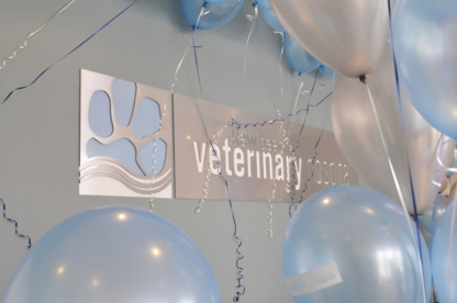 Kew Beach Veterinary Hospital - Veterinarians - 416-778-4598