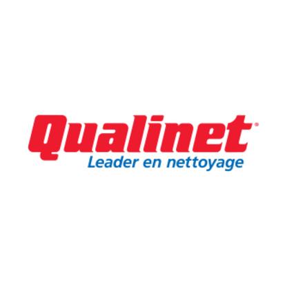 Qualinet - Nettoyage de tapis et carpettes