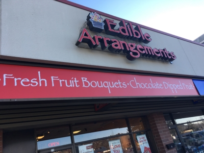Edible Arrangements - Delicatessens