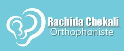 Clinique d'Orthophonie de la Rive-Sud - Orthophonistes - 450-651-5868