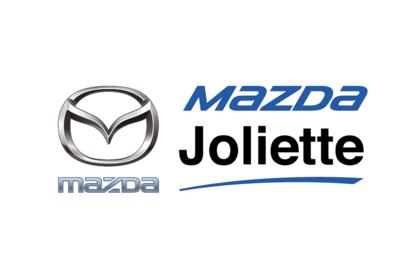 View Mazda Joliette's Joliette profile